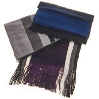 Equilibrium Mens Hats & Scarves