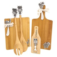 Kitchencraft Range
