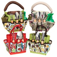 Greenfingers Garden Sets