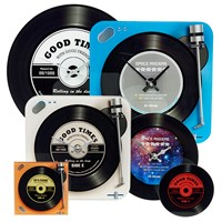 Good Times Collection