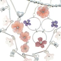 Equilibrium Forever Petals Collection